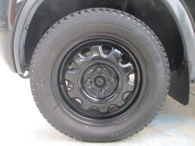 Sタイプ 4WD ターボ ETC キーレス Wエアバッグ(9枚目)