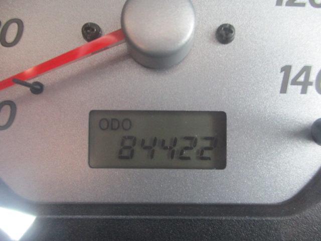 Sタイプ 4WD ターボ ETC キーレス Wエアバッグ(14枚目)