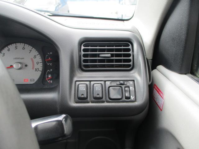 Sタイプ 4WD ターボ ETC キーレス Wエアバッグ(15枚目)