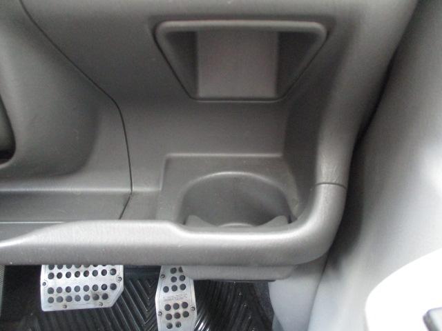 Sタイプ 4WD ターボ ETC キーレス Wエアバッグ(16枚目)