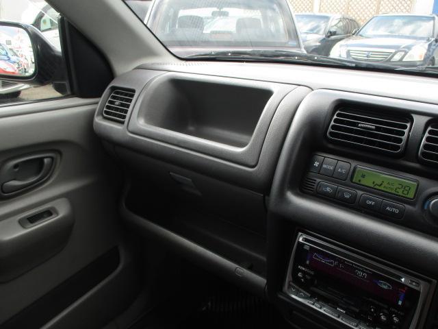 Sタイプ 4WD ターボ ETC キーレス Wエアバッグ(19枚目)