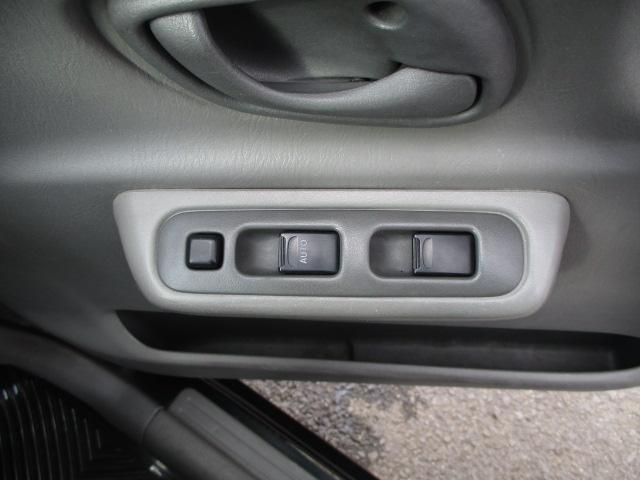 Sタイプ 4WD ターボ ETC キーレス Wエアバッグ(21枚目)