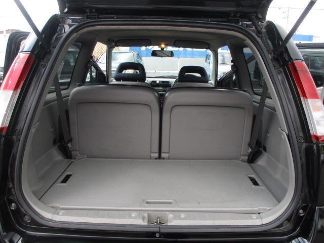 Sタイプ 4WD ターボ ETC キーレス Wエアバッグ(22枚目)