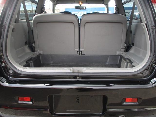 Sタイプ 4WD ターボ ETC キーレス Wエアバッグ(23枚目)