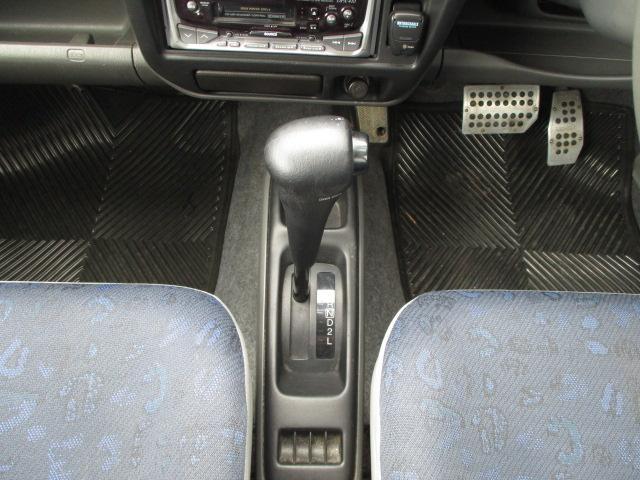 Sタイプ 4WD ターボ ETC キーレス Wエアバッグ(29枚目)
