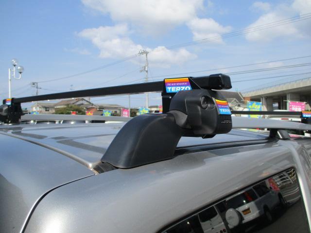 アニバーサリーリミテッド-V 4WDターボ(9枚目)