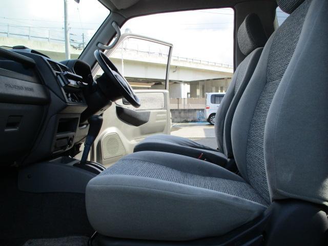 アニバーサリーリミテッド-V 4WDターボ(28枚目)