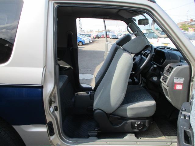 アニバーサリーリミテッド-V 4WDターボ(32枚目)