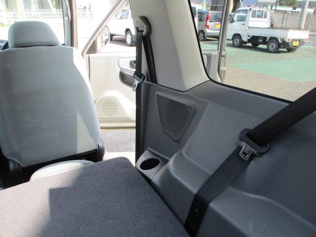 アニバーサリーリミテッド-V 4WDターボ(40枚目)