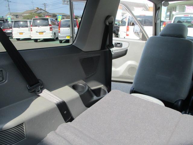 アニバーサリーリミテッド-V 4WDターボ(41枚目)
