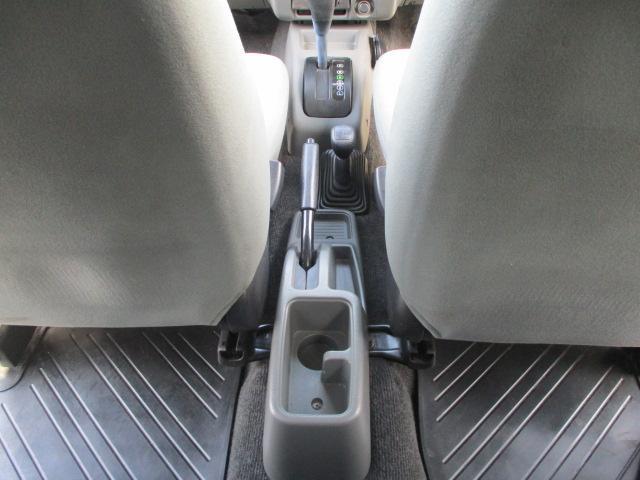 アニバーサリーリミテッド-V 4WDターボ(45枚目)