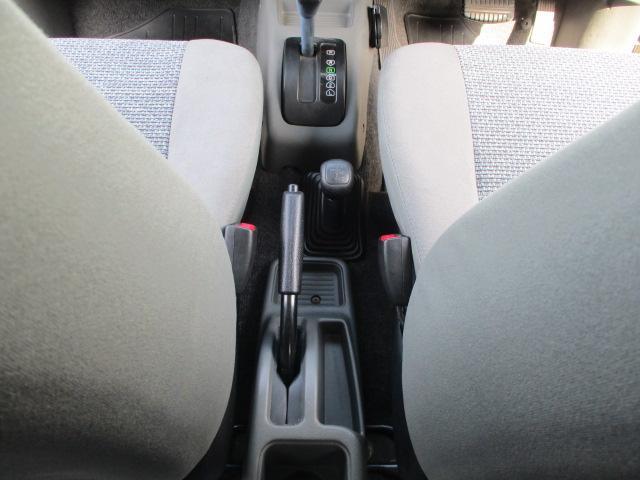 アニバーサリーリミテッド-V 4WDターボ(46枚目)