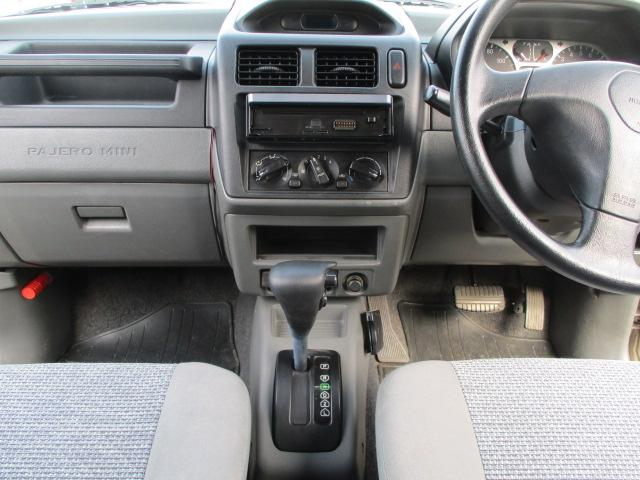 アニバーサリーリミテッド-V 4WDターボ(47枚目)