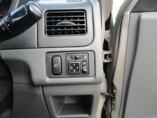 アニバーサリーリミテッド-V 4WDターボ(49枚目)