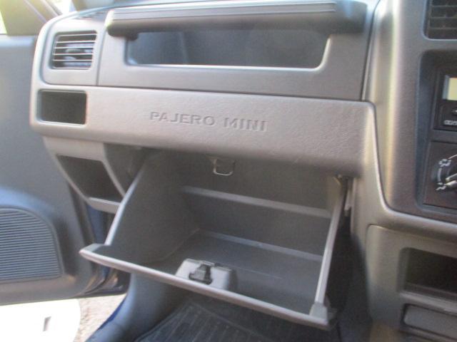 V 4WD ターボ ETC キーレス(31枚目)