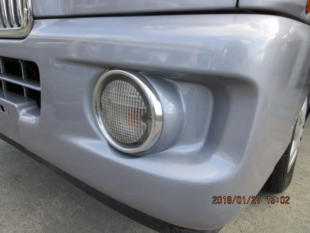 スバル ディアスワゴン クラシック スーパーチャージャー4WD