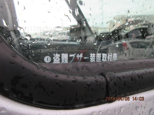 DX 4WD ハイルーフ 5速マニュアル(8枚目)