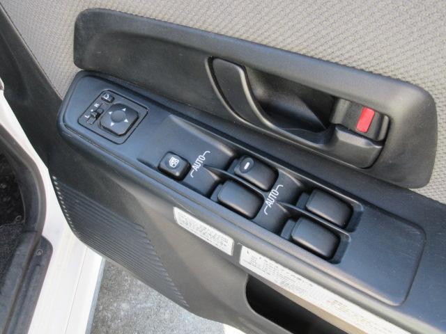 パールパッケージ 禁煙車 キーレス ETC ABS(15枚目)
