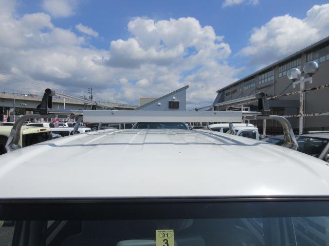 スペシャル4WD 5速マニュアル エアコン パワステ(14枚目)