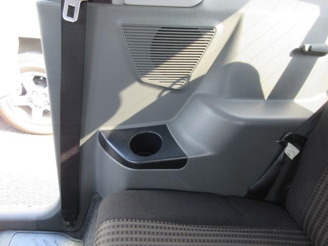 VR ターボ 4WD 禁煙車 ETC キーレス 純正アルミ(25枚目)