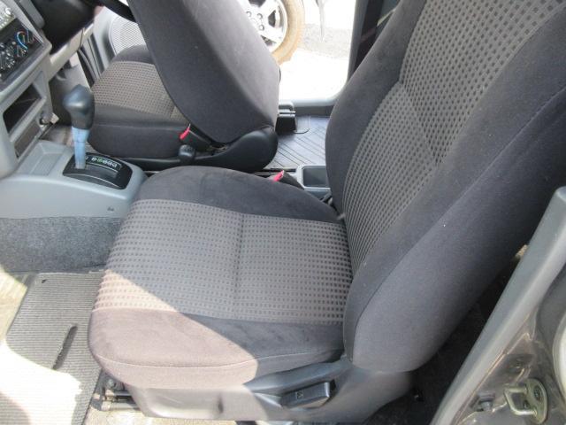 VR ターボ 4WD 禁煙車 ETC キーレス 純正アルミ(28枚目)