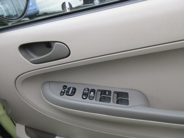 「スバル」「R2」「軽自動車」「愛媛県」の中古車10