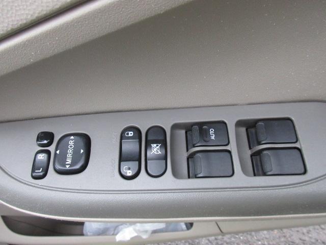 「スバル」「R2」「軽自動車」「愛媛県」の中古車11