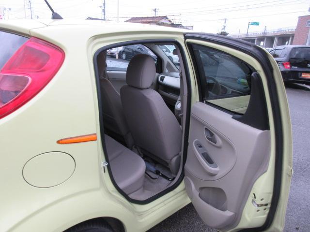 「スバル」「R2」「軽自動車」「愛媛県」の中古車19