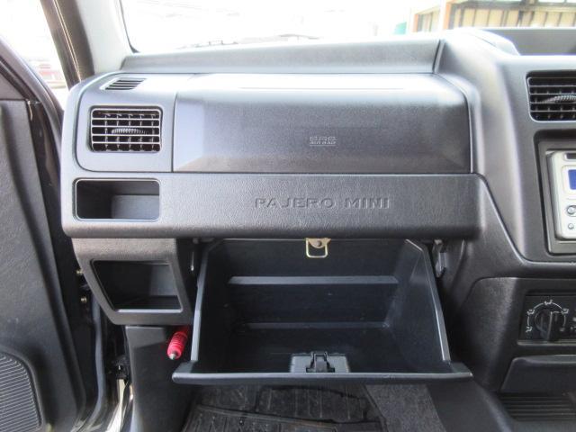 VR-S レカロシート ETC ターボ 4WD(26枚目)