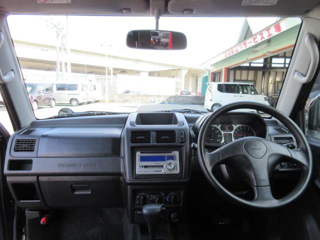 VR-S レカロシート ETC ターボ 4WD(33枚目)