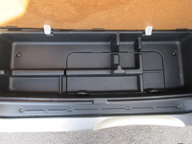 VR-S レカロシート ETC ターボ 4WD(37枚目)