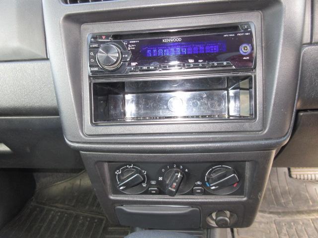 リンクスV ターボ 4WD(15枚目)