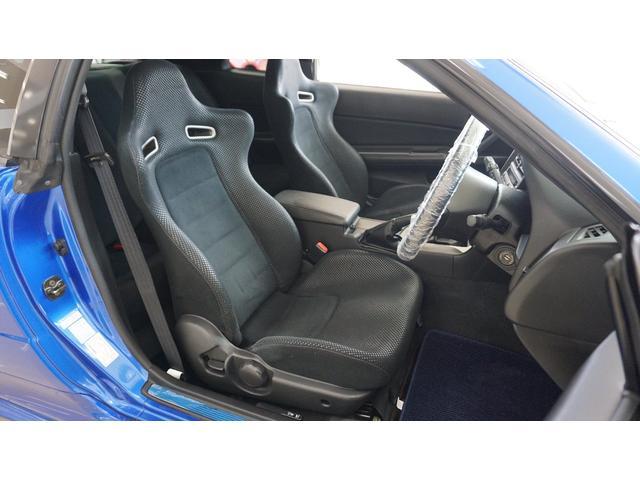 日産 スカイライン GT-R VスペックII ニスモ18インチアルミ