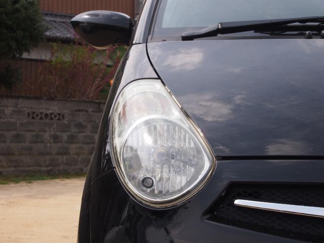 「スバル」「R2」「軽自動車」「徳島県」の中古車4