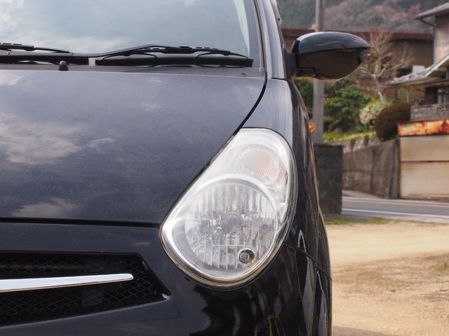 「スバル」「R2」「軽自動車」「徳島県」の中古車5