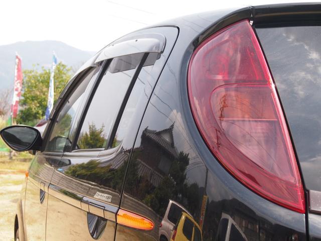 「スバル」「R2」「軽自動車」「徳島県」の中古車13