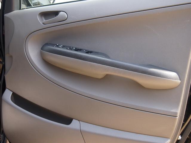 「スバル」「R2」「軽自動車」「徳島県」の中古車20