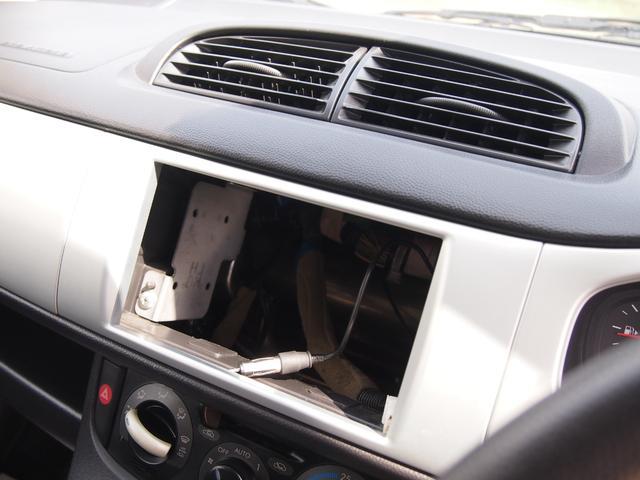 「スバル」「R2」「軽自動車」「徳島県」の中古車26