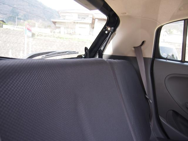 「スバル」「R2」「軽自動車」「徳島県」の中古車33