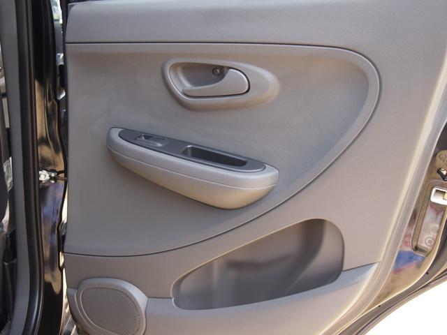 「スバル」「R2」「軽自動車」「徳島県」の中古車34