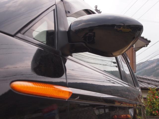 「スバル」「R2」「軽自動車」「徳島県」の中古車50