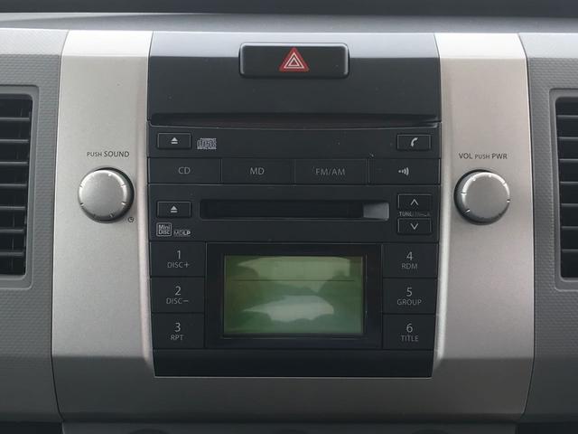 「スズキ」「ワゴンR」「コンパクトカー」「徳島県」の中古車27