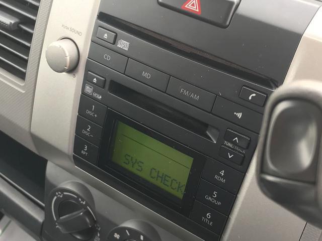 「スズキ」「ワゴンR」「コンパクトカー」「徳島県」の中古車29