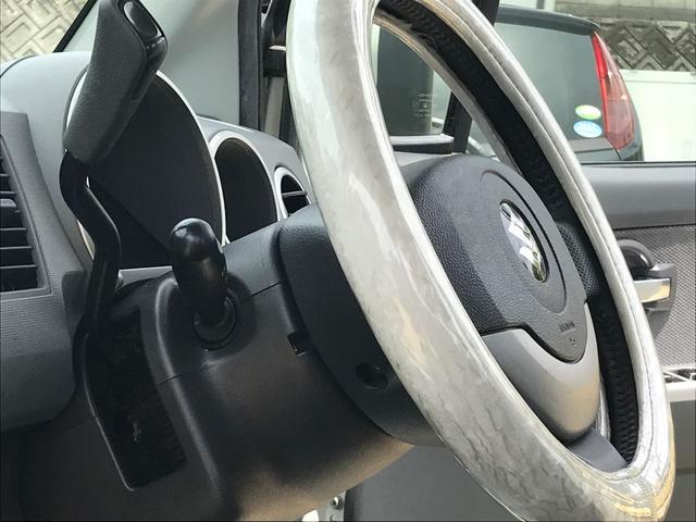 「スズキ」「ワゴンR」「コンパクトカー」「徳島県」の中古車58