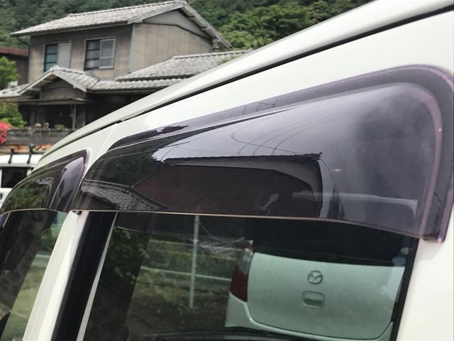 「スズキ」「ワゴンR」「コンパクトカー」「徳島県」の中古車65