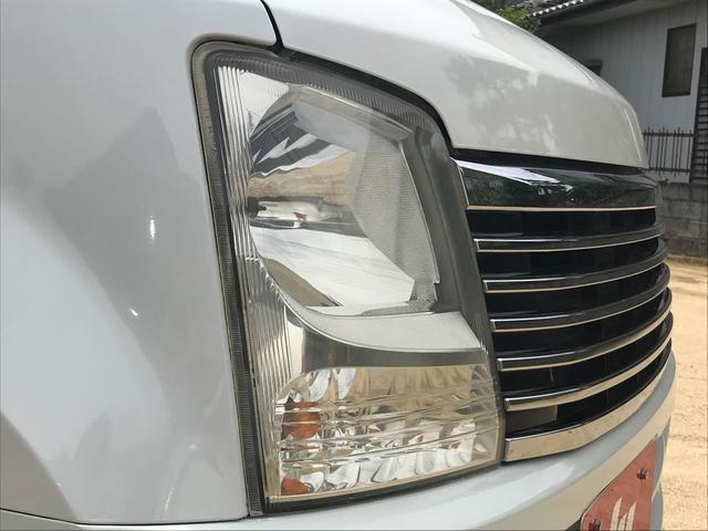 「スズキ」「ワゴンR」「コンパクトカー」「徳島県」の中古車66