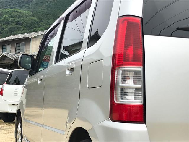 「スズキ」「ワゴンR」「コンパクトカー」「徳島県」の中古車13