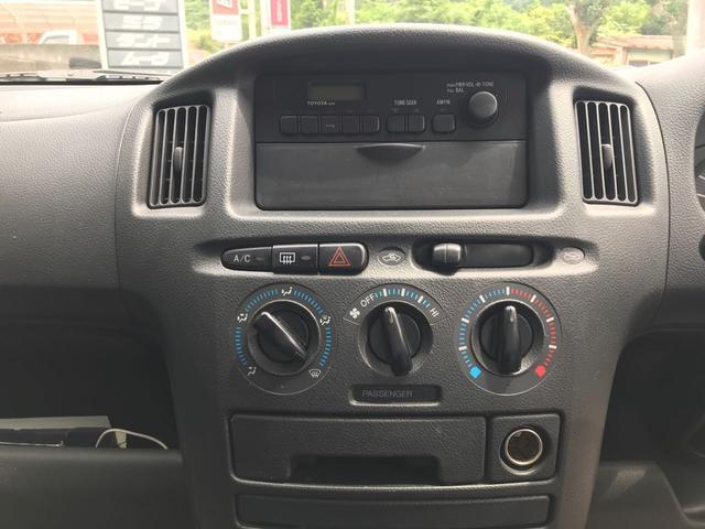 「トヨタ」「プロボックスバン」「ステーションワゴン」「徳島県」の中古車24