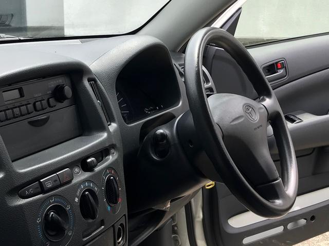 「トヨタ」「プロボックスバン」「ステーションワゴン」「徳島県」の中古車48