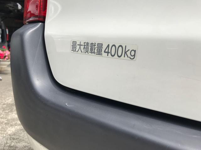 「トヨタ」「プロボックスバン」「ステーションワゴン」「徳島県」の中古車60